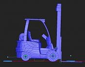 Dudas sobre rigging con path constraint en cambio de alturas-image_03.jpg