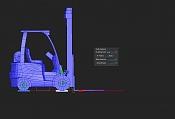 Dudas sobre rigging con path constraint en cambio de alturas-image_04.jpg