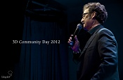 3D Comunity Day 2012, by TECHEX, aUTODESK, CHaOSGROUP y aZKEN MUGa -foro3d_3d_community_day_2012-1-.jpg