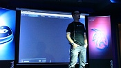3D Comunity Day 2012, by TECHEX, aUTODESK, CHaOSGROUP y aZKEN MUGa -foro3d_3d_community_day_2012-51-.jpg