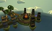 Proyecto Neverblend y Universo de Goma -5ad3z.jpg