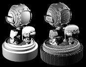 Robot y monigote-tres.jpg