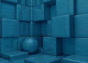 Reto para aprender Cycles-cubos-y-esfera-2.png