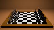 Reto para aprender Cycles-ajedrez02.png
