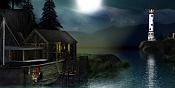 The Lighthouse-22d22.jpg
