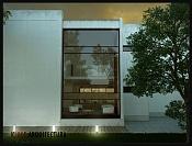 Casa de tres muros-326172_255262814519879_230342297011931_738593_812251708_o.jpg