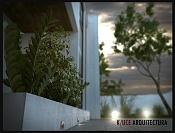 Casa de tres muros-326420_275074059205421_230342297011931_796975_810676631_o.jpg