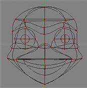 CORTO POLLOS  Estado actual: modeling -f.jpg