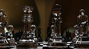Reto para aprender Cycles-ajedrez0300_ph.png
