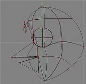 CORTO POLLOS  Estado actual: modeling -l.jpg