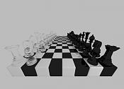 Reto para aprender Cycles-ajedrez.png