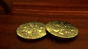 Reto para aprender Cycles-monedas11.png