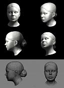 Primeros pasos en modelado facial realista -fase-comparison.jpg