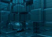 Reto para aprender Cycles-cubos-y-esfera.png