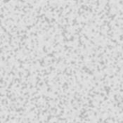 Reto para aprender Cycles-texturapeon.jpg