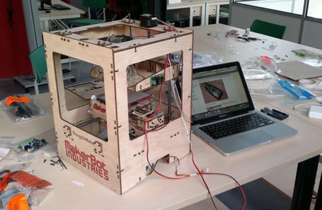 Funcionamiento de impresora 3d-fablabb.jpg