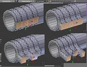 Reto para aprender Blender-llave651.jpg