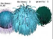 Alfombras tapetes y felpudos con Vrayfur-vray-fur.jpg
