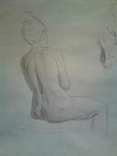 dibujos y bocetos-p1.jpg