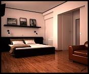 suite-suite.jpg