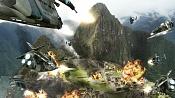 Machu Picchu bajo ataque-ataque.jpg