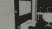 Mi habitacion-casa_urgel_38.jpg