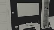Mi habitacion-casa_urgel_40.jpg