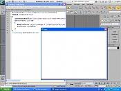 maxscript y SWF-swf-ejemplo.jpg
