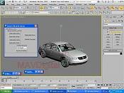 Mi nuevo script crear controles de carros-crear-controles-de-carros-fig.-2.jpg