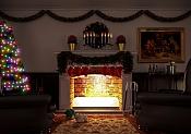 Navidad en la Chimenea-fire-place-front.jpg