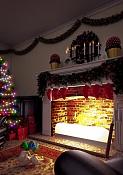 Navidad en la Chimenea-fireplace.jpg