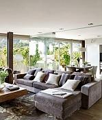 Habitacion infantil-interior-apartemnt-big-windows-in-barcelona.jpg