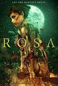 Rosa 8 minutos de ciberpunk made in spain-rosaposter.jpg