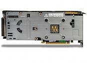 GeForce GTX 580 MDT X4-geforce-gtx-580-mdt-x4-3.jpg