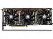 GeForce GTX 580 MDT X4-geforce-gtx-580-mdt-x4-2.jpg