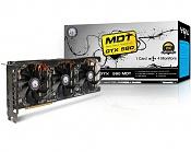 GeForce GTX 580 MDT X4-geforce-gtx-580-mdt-x4.jpg