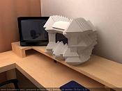 Esto Es Pa Veeerlo   -monitor_robot.jpg