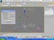 Mi nuevo script crear controles de carros-como-activar-los-iksolvers-en-un-script.jpg