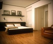 suite-habitacion_postpro_140.jpg