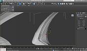Problema con la vizualizacion del wireframe en la interface-sin-titulo.png