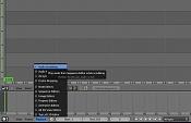 Sonido en Blender-captura.jpg