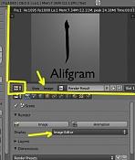 No me deja exportar un render:   Not found objetcs  -render2.jpg