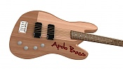 animacion para un musico-bass-2.jpg