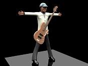 animacion para un musico-americana-1.jpg