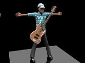 animacion para un musico-body-6.jpg