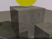 Segunda beta de YafaRay for autodesk Softimage-transp_chanel.png