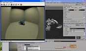 Segunda beta de YafaRay for autodesk Softimage-yafxsi_angular.png