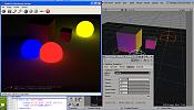 Segunda beta de YafaRay for autodesk Softimage-sppm_sphere_light.png