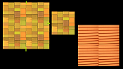 Reto para aprender Cycles-tileable.png