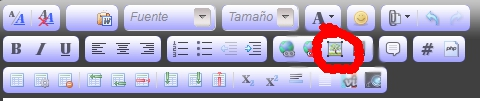 Forma correcta de insertar imagenes y archivos en nuestro mensaje-adjuntar_imagenes_al_foro_1.jpg